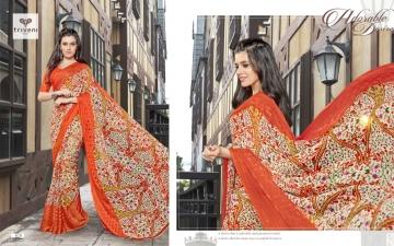 Triveni ambreen 10 printed sarees (5)