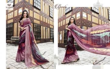 Triveni ambreen 10 printed sarees (8)