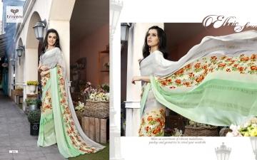 Triveni ambreen 10 printed sarees (9)