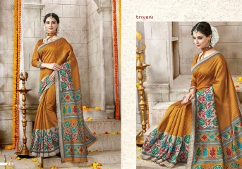TRIVENI SAREE D.NO 2133 TO 2140 WHOLESALE RATE (1)