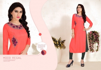 TULIP ETERNAL FAIR SILK KURTI WHOLESALER BEST RATE BY GOSIYA EXPORTS SURAT (6)