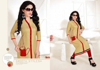 TULIP ETERNAL FAIR SILK KURTI WHOLESALER BEST RATE BY GOSIYA EXPORTS SURAT (8)