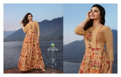 TUMBAA SUPERSTAR VINAY FASHION (10)