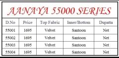 TWISHA AANAYA 55000 (6)