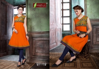 UNIQUE SAFARI CATALOG BY HETVI COTTON CAMBRIC PRINTS KURTIS WHOLESALE DEALER BEST RATE BY GOSIYA EXPORTS SURAT (9)