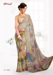 Vaishali Mayraa Vol-4 sarees catalog WHOLESALE RATE (3)