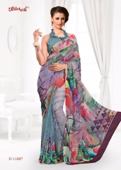 Vaishali Mayraa Vol-4 sarees catalog WHOLESALE RATE (4)