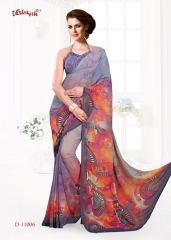 Vaishali Mayraa Vol-4 sarees catalog WHOLESALE RATE (7)