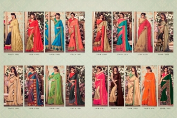 VANIYA 1001 SERIES DESIGNER WHOLESALE (10)