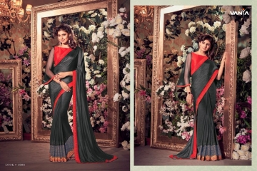 VANIYA 1001 SERIES DESIGNER WHOLESALE (14)