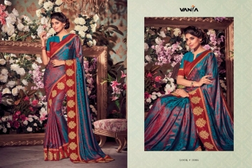 VANIYA 1001 SERIES DESIGNER WHOLESALE (16)