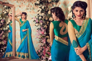 VANIYA 1001 SERIES DESIGNER WHOLESALE (17)