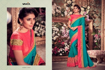 VANIYA 1001 SERIES DESIGNER WHOLESALE (19)