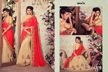 VANIYA 1001 SERIES DESIGNER WHOLESALE (4)