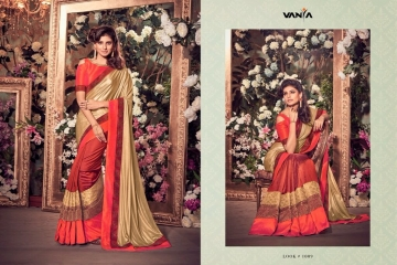 VANIYA 1001 SERIES DESIGNER WHOLESALE (5)