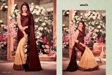 VANIYA 1001 SERIES DESIGNER WHOLESALE (7)