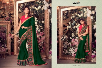 VANIYA 1001 SERIES DESIGNER WHOLESALE (8)