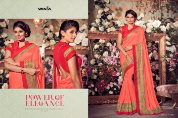 VANIYA 1001 SERIES DESIGNER WHOLESALE (9)