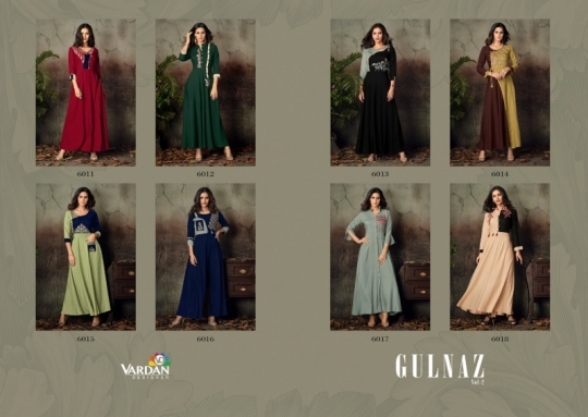 VARDAN DESIGNER GULNAZ VOL 2  (12)