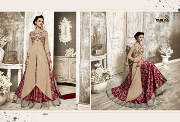 VARDAN NAVYA VOL 2 TAPETA SILK WITH HEAVY EMB SUIT CATALOG WHOLESALE BEST RATE SURAT BY GOIYAA EXPORTS SURAT (7)