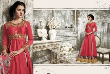 VARDAN NAVYA VOL 2 TAPETA SILK WITH HEAVY EMB SUIT CATALOG WHOLESALE BEST RATE SURAT BY GOIYAA EXPORTS SURAT (8)