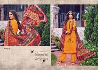 VARSHA FASHION KANISHKA COTTON CAMBRIC SALWAR KAMEEZ DIWALI FESTIVAL COLLECTION WHOLESALE BEST RAET BY GOSIYA EXPORTS (15)