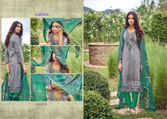 VARSHA FASHION KANISHKA COTTON CAMBRIC SALWAR KAMEEZ DIWALI FESTIVAL COLLECTION WHOLESALE BEST RAET BY GOSIYA EXPORTS (18)