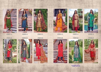 VARSHA FASHION KANISHKA COTTON CAMBRIC SALWAR KAMEEZ DIWALI FESTIVAL COLLECTION WHOLESALE BEST RAET BY GOSIYA EXPORTS (21)
