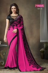 VARSIDDHI MINTORSI 1800 SERIES NEW COLOR AT WHOLESALE PRICE AT GOSIYA EXPORTS (4)