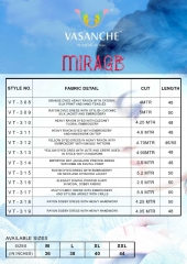 VASANCHE MIRAGE FANCY EXPROTS SURAT (13)
