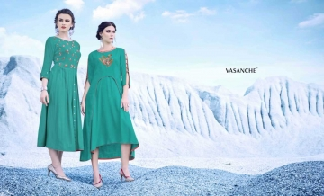 VASANCHE MIRAGE FANCY EXPROTS SURAT (4)