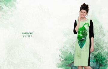 VASANCHE SHADES CATALOG IMPORTED MOSS TOUCH TRENDY PRINTS COLLECTION WHOLESALE BEST RATE BY GOSIYA EXPORTS SURAT (2)