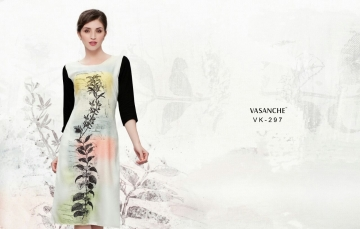 VASANCHE SHADES CATALOG IMPORTED MOSS TOUCH TRENDY PRINTS COLLECTION WHOLESALE BEST RATE BY GOSIYA EXPORTS SURAT (6)