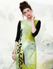 VASANCHE SHADES CATALOG IMPORTED MOSS TOUCH TRENDY PRINTS COLLECTION WHOLESALE BEST RATE BY GOSIYA EXPORTS SURAT (7)