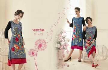 VASTREEKA-BY-SPLASH-VOL-7-KURTI-ONLINE-SM-33