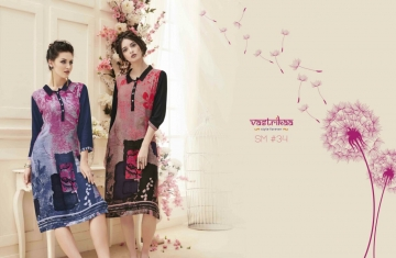VASTREEKA-BY-SPLASH-VOL-7-KURTI-ONLINE-SM-34
