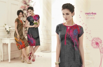 VASTREEKA-BY-SPLASH-VOL-7-KURTI-ONLINE-SM-35