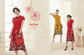 VASTREEKA-BY-SPLASH-VOL-7-KURTI-ONLINE-SM-36