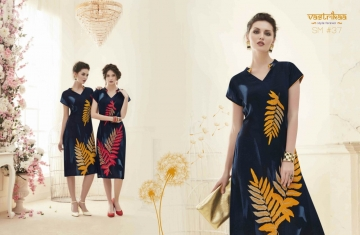 VASTREEKA-BY-SPLASH-VOL-7-KURTI-ONLINE-SM-37