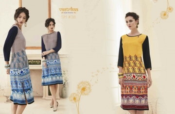 VASTREEKA-BY-SPLASH-VOL-7-KURTI-ONLINE-SM-38