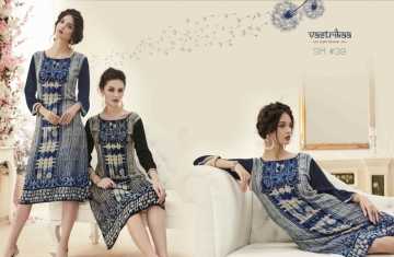 VASTREEKA-BY-SPLASH-VOL-7-KURTI-ONLINE-SM-39