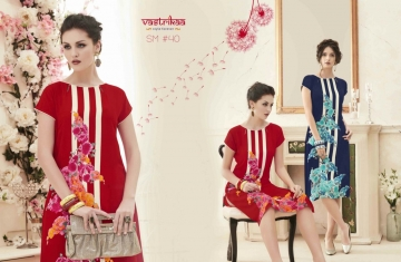 VASTREEKA-BY-SPLASH-VOL-7-KURTI-ONLINE-SM-40