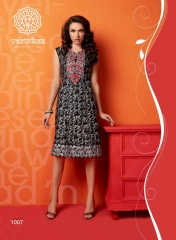 VASTRIKKA SUNSHINE COTTON KURTI WHOLESALE RATE AT GOSIYA EXPORTS SURAT WHOLESALE DEALER AND SUPPLAYER SURAT (6)