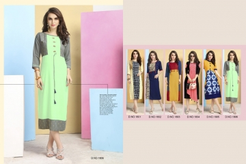 VEERA TEX FASHION GLORRY (3)