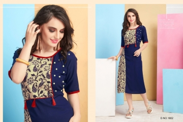 VEERA TEX FASHION GLORRY (4)