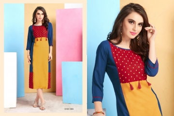 VEERA TEX FASHION GLORRY (6)