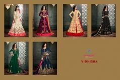 VIDISHA BY ARIHANT (14)