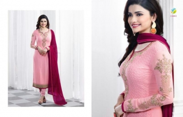 vinay fashion kaseesh blue star salwar kameez catalog WHOLESALE RATE BY GOSIYA EXPORTS (8)