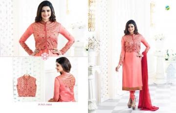 Vinay-Fashion-Kasheesh-Maharani-Hit-List-Koti-Style-Salwar-Suit-4