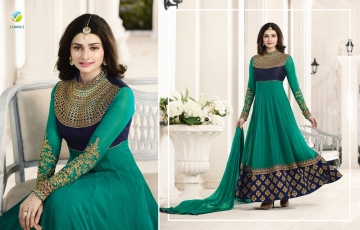 VINAY FASHION LLP PRACHI 30 COLLECTION WHOLESALE SALWAR KAMEEZ PRACHI VINAY (3)